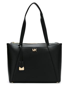Maddie Tote Bag by Michael Michael Kors