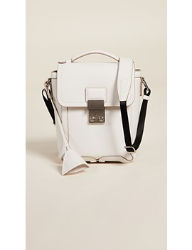 Pashli Camera Bag by 3.1 Phillip Lim