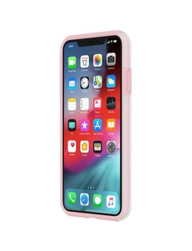 Dual Pro Case For Apple® I Phone® Xs Max   Raspberry Ice by Incipio