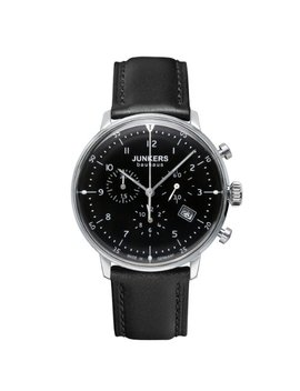 Junkers   Men's Watches   Junkers Bauhaus   Ref. 6086 2 by Junkers
