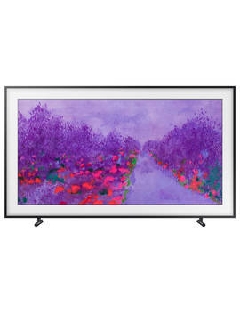 "Samsung The Frame (2018) Art Mode Tv With No Gap Wall Mount, 43"", Ultra Hd Certified by Samsung"
