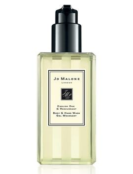 English Oak & Redcurrant Body & Hand Wash by Jo Malone London™