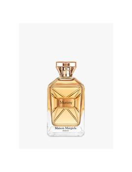 Maison Margiela Mutiny Eau De Parfum by Maison Margiela