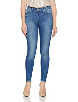 Levi's Women's Mile High Super Skinny Jeans by Levi27s