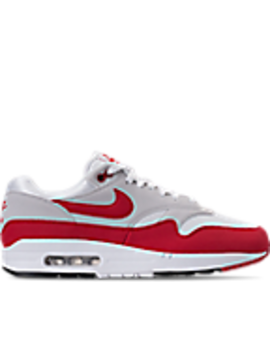 Men's Nike Air Max 1 Anniversary Casual Shoes by Nike