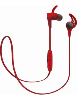 X3 Sport Wireless In Ear Headphones   Road Rash by Jaybird