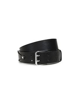 Discret Belt by Iro