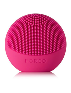 Luna Play   Fuchsia by Foreo