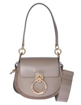 Tess Shoulder Bag by Chloé