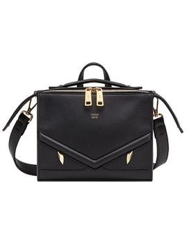 Mini Lui Bag by Fendi