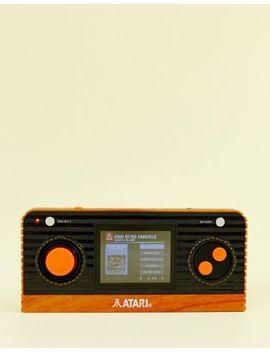 Игровая приставка Atari by Asos