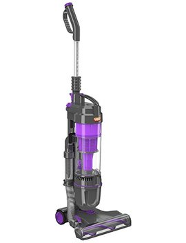 Vax U90 Ma Re Air Reach Upright Vacuum Cleaner   Purple by Vax