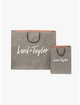 Whipstitch Leather Satchel by Lauren Ralph Lauren