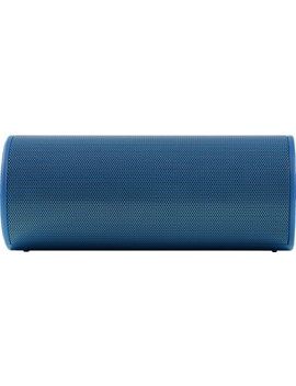 Wave 2 Portable Bluetooth Speaker   Blue by Insignia™