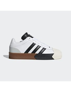 Adidas Originals By Aw Skate Super Shoes by Adidas