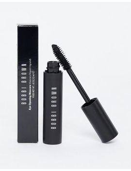 Bobbi Brown Eye Opening Mascara by Bobbi Brown