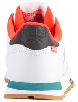Reebok Classic Leather Altered   Women's by Reebok