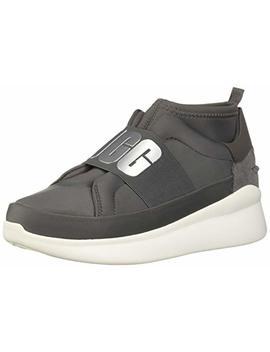 Ugg Women's W Neutra Sneaker by Ugg