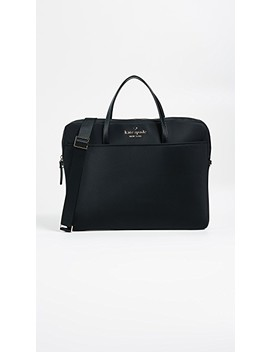 Universal Laptop Commuter Case by Kate Spade New York
