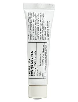 Lip Balm by Le Labo