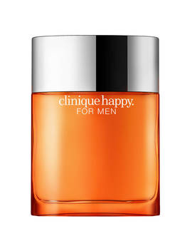 Clinique Happy For Men Cologne Spray by Clinique