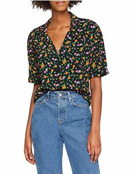New Look Hyper, Blusa Para Mujer by New Look