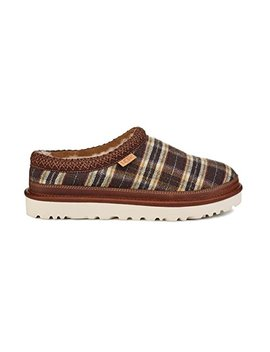 Ugg Mens Tasman Plaid by Ugg