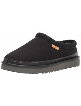 Ugg Men's Tasman Slipper by Ugg