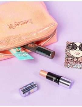 Benefit Situational Kits   Hippie Go Lucky by Benefit