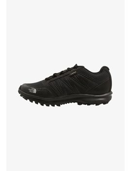 Litewave Fp Gtx    Hikingsko by The North Face