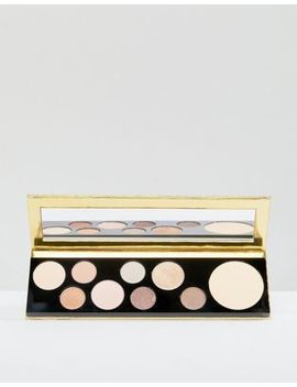 Mac Personality Palette   Power Hungry by Mac