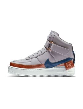Nike Air Force 1 Jester High Xx by Nike