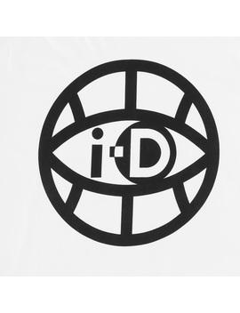 i-d-longsleeve-t-shirt-white by i-d