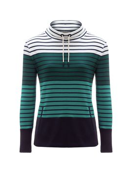 Tayport Knit Sweater   Women's by Barbour
