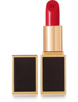 Lips & Boys   Dylan 07 by Tom Ford Beauty