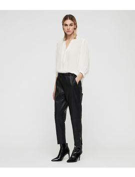 Tinsley Trousers by Allsaints