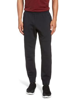 Update Tech Jogger Pants by Zella