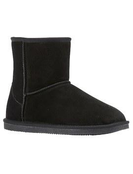 Lamo Classic Women's Winter Boots by Kohl's