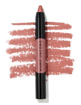 Le Marc Liquid Lip Crayon Lipstick by Marc Jacobs