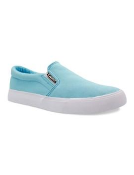 Lamo Women's Shoes by Kohl's