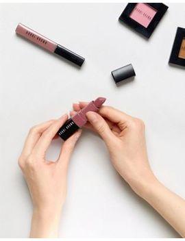 Bobbi Brown Crushed Lip Color Lilac by Bobbi Brown