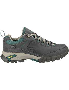 Talus Trek Low Ultra Dry Hiking Shoe   Women's by Vasque