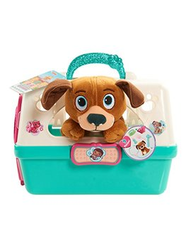 doc-mcstuffins-just-play-91671-pet-vet-on-the-go-pet-carrier--findo by doc-mcstuffins