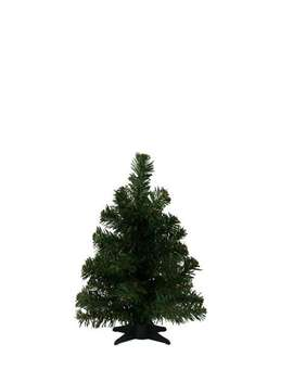 Evergreen 1ft Christmas Tree by Paperchase