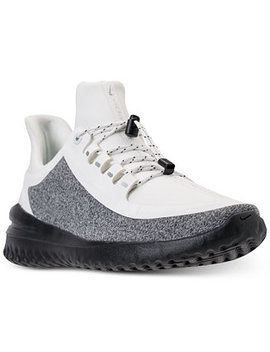 Women's Renew Rival Shield Running Sneakers From Finish Line by Nike