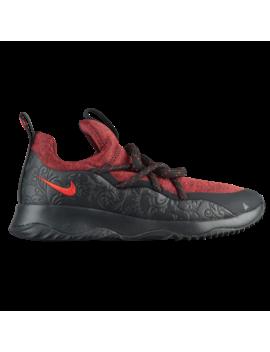 Nike City Loop by Foot Locker