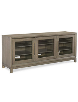 Rachael Ray Highline  Entertainment Tv Stand by General