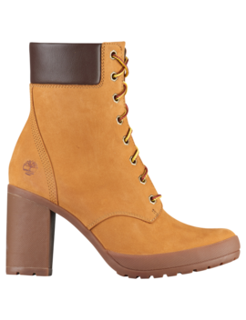 """Timberland Camdale 6"""" Boots by Foot Locker"""