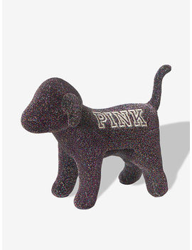 Lurex Large Dog by Victoria's Secret