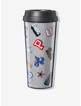 To Go Mug by Victoria's Secret